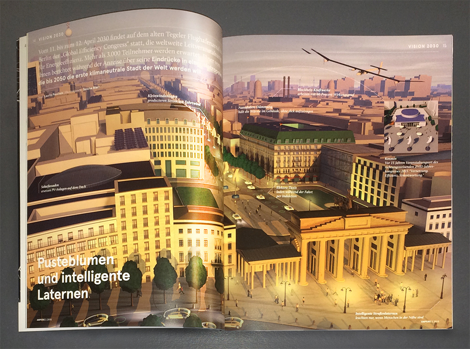 Berlin-Vision-3